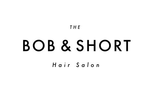 ボブ・ショートヘア専門美容室